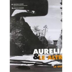 Aurelia & le altre