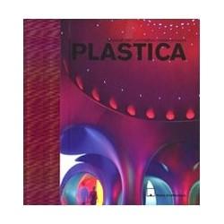 Materiali per l' architettura contemporanea PLASTICA