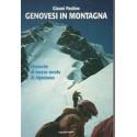Genovesi in montagna, Cronache di mezzo secolo di Alpinismo
