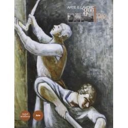 Arte e Lavoro tra 800 e 900
