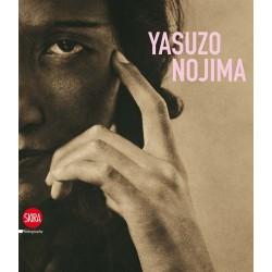 Yasuzo Nojima