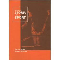 Manuale di Storia dello Sport