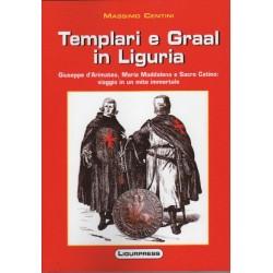 Templari e Graal in Liguria
