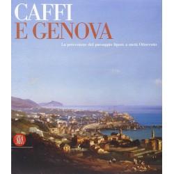 Caffi e Genova