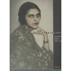I Pittorialisti fotografie francesi 1896 1930
