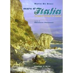 Mare d'Italia