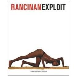 Rancinan Exploit