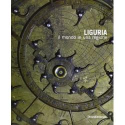Liguria. Il mondo in una regione