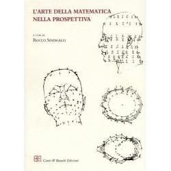 L' arte della matematica nella prospettiva