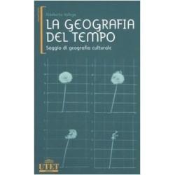 La geografia del tempo