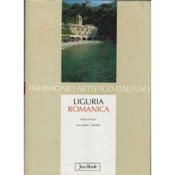 Liguria Romanica