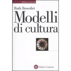 Modelli di cultura