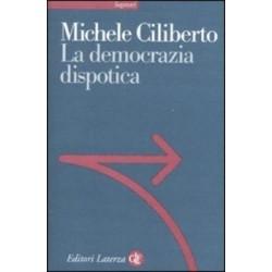La democrazia dispotica