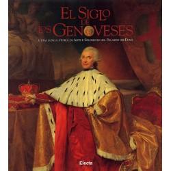 El Siglo de Los Genoveses , E una lunga storia di arte e splendori nel palazzo dei dogi