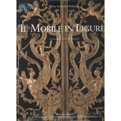 Mobile in Liguria