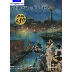 Genova e il Jazz