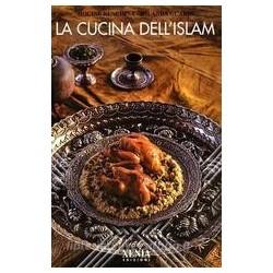 La cucina dell' Islam
