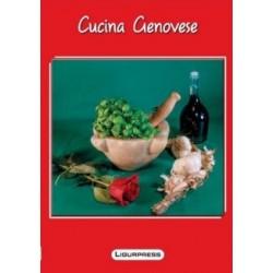 Cucina Genovese