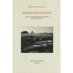 Paradigmi siciliani