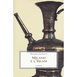 Milano e l Islam