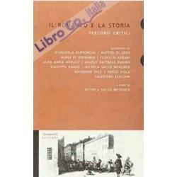 Il romanzo e la storia