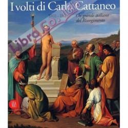 I volti di Carlo Cattaneo