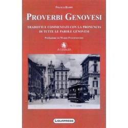 Proverbi genovesi