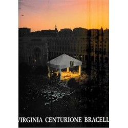 Virginia Centurione Bracelli