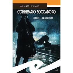 Commissario Boccadoro
