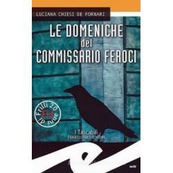 Le domeniche del commissario Feroci