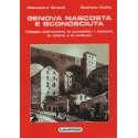 Genova, nascosta e sconosciuta