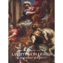 La pittura in Liguria il secondo Seicento