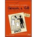 Genova il 68