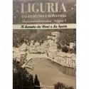 Liguria tra Ottocento e Novecento Volume 1