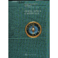 Genova Antica e Medievale