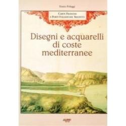 Carte Francesi e Porti Italiani del Seicento