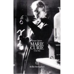 Marie Curie Una vita