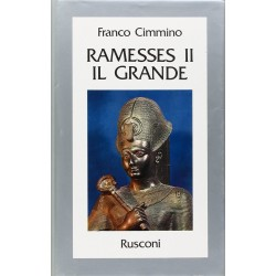 Ramesse II il Grande