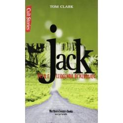 Jack vita e leggenda di Kerouac