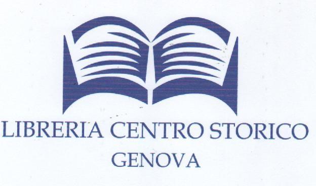 Libreria del centro storico