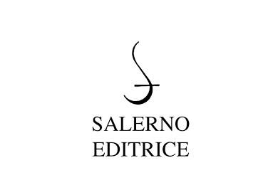 Salerno Editrice sconto 50%